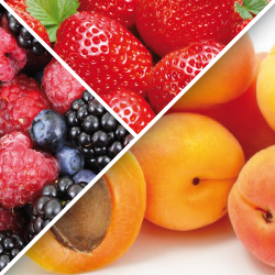 piadina-confettura-di-frutta